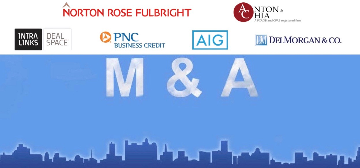 The State of M&A (1)
