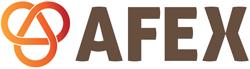 AFEX-Logo