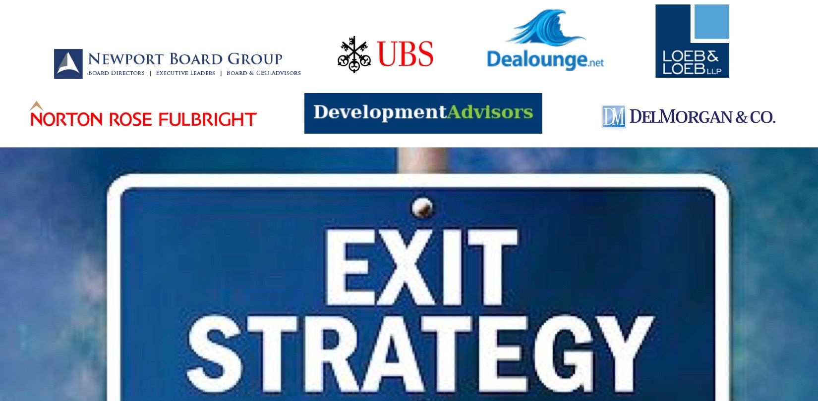 Update Exit Strategies for Founders and CEOs copy (1)
