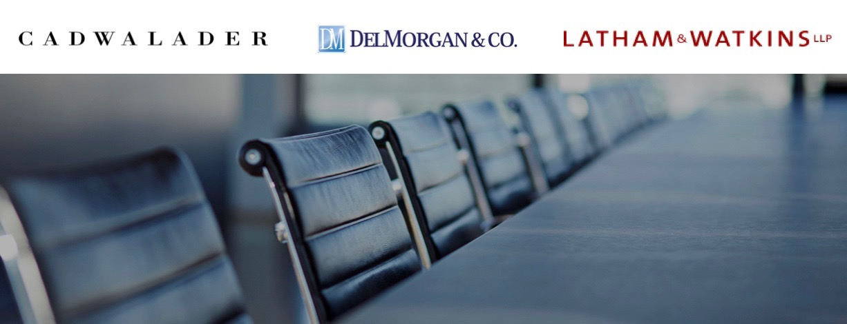 Responsibilities of the Boards of Directors in Private M&A (1)