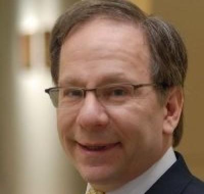 Michael Gisser