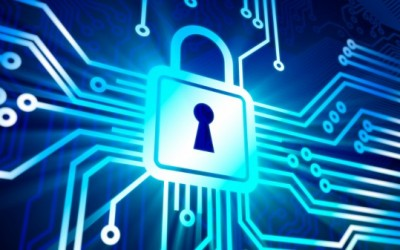 Mitigating Cyber Security Risks