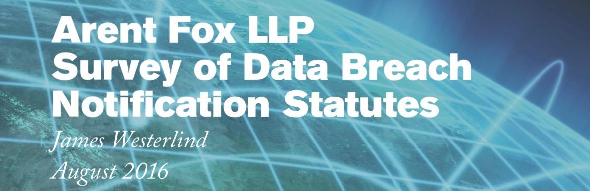 af-survey-of-data-breach-notification-statutes_aug-2016