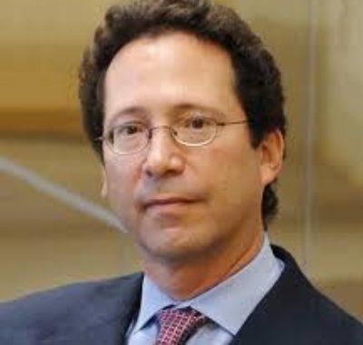 Eric Waxman