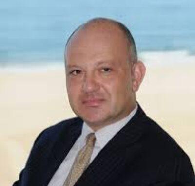 Alex Kasdan