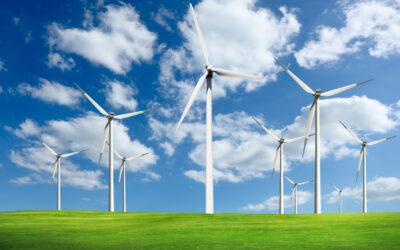 Green Energy Roundtable